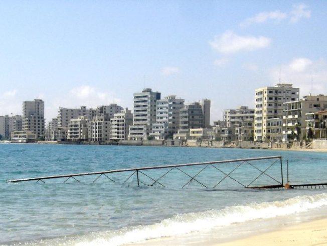 Famagusta_projekt_norra_cypern_north_cyprus