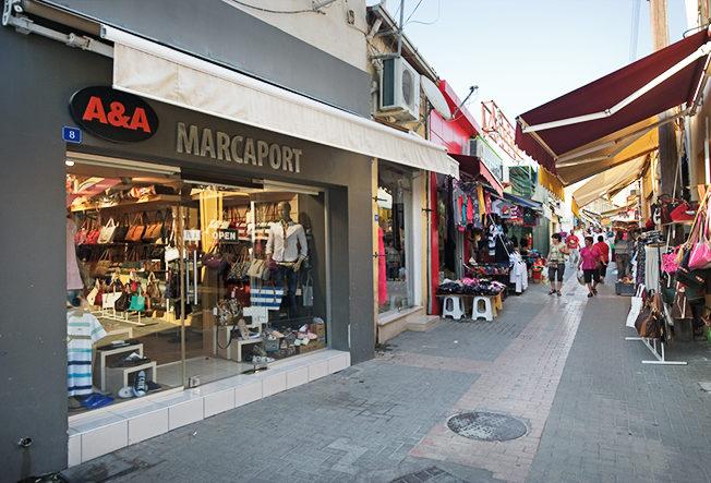 Marcaport_buyik_nicosia_norra_cypern_north_cyprus_7