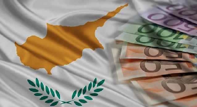 Norra_cypern_North_Cyprus_flagga_flag_euros