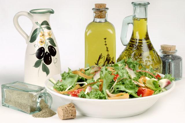 Salad_Dressing_healthy_bra_sallad_nyttig_norra_cypern