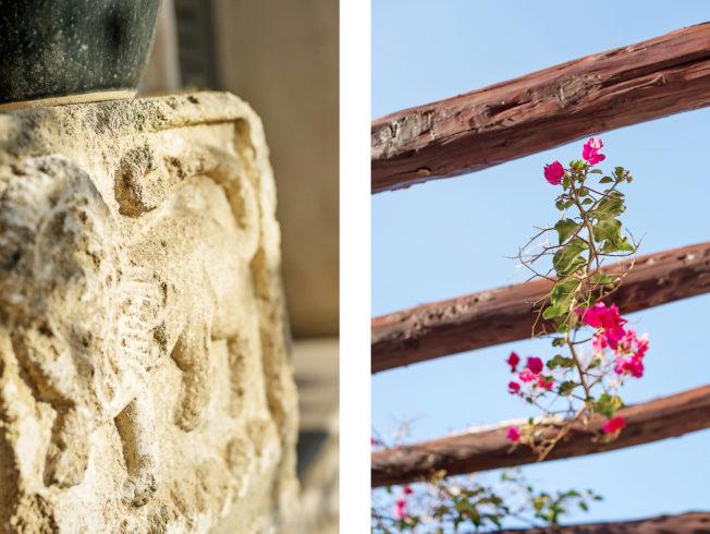 dagens_bild_norra_cypern_north_cyorus_wood_stone