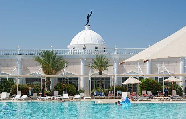 kaya_artemis_hoteL-resort_norra_cypern_north_cyprus_5_palats