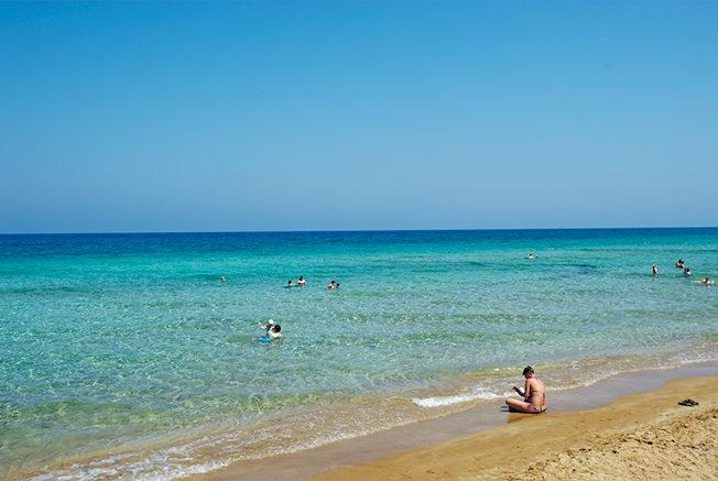 kaya-artemis-hotel-resort-north-cyprus