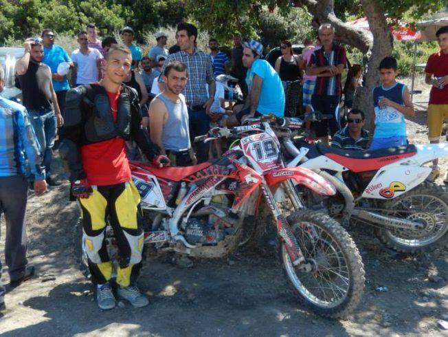 motorcross_tavling_killar_norra_cypern_north_cyprus_6