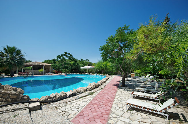 norra_cypern_Riviera_Beach_Bungalows_north_cyprus_7