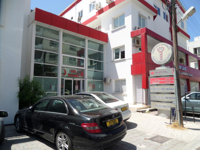 sjukhus_kyrenia_medical_center_norra_cypern_north_cyprus