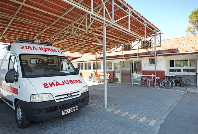 sjukhus_lefke_akut_vard_halsa_health_care_north_cyprus_norra_cypern_1