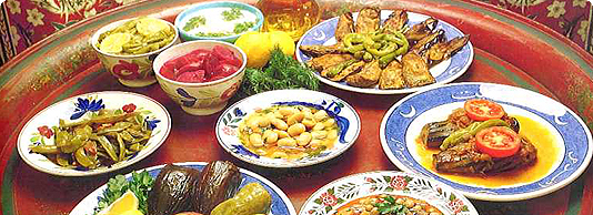 norra_cypern_ramadan_avslut_bord_