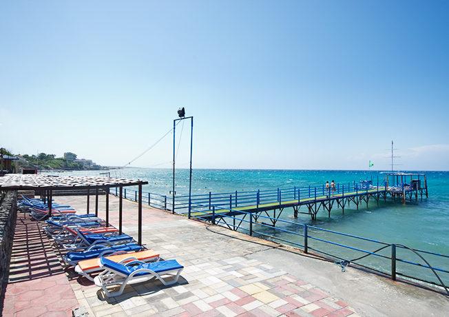 sunset_beach_club_lapta_girne_norra_cypern_north_cyprus