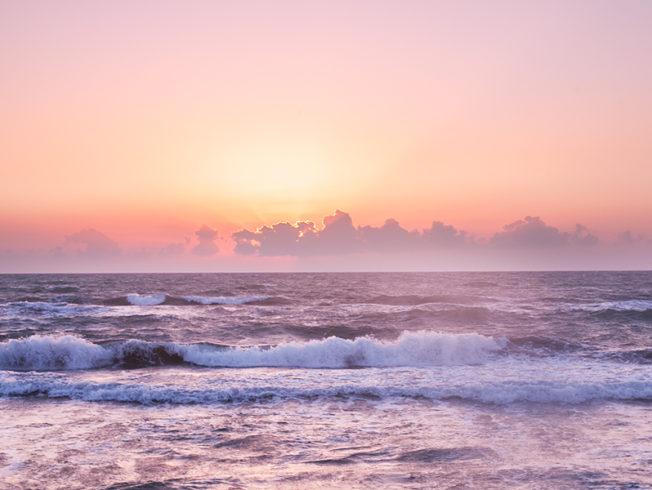 Dagens_bild_norra_Cypern_ocean_sea_waves_vagor_north_cyprus
