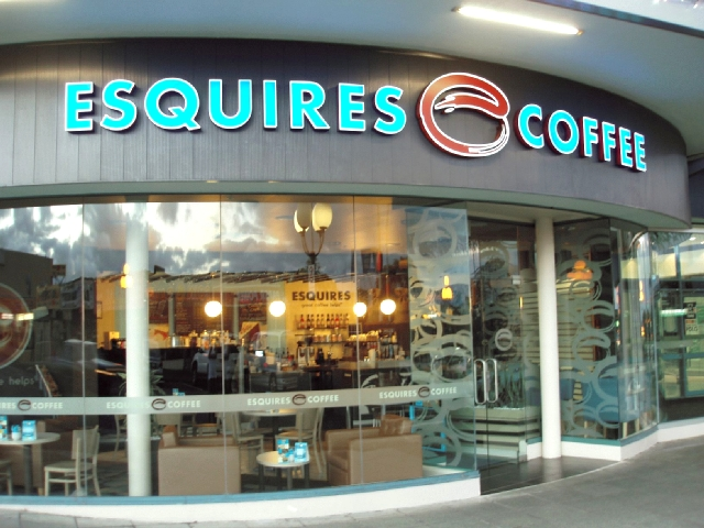 esquires_coffee_chain_north_cyprus