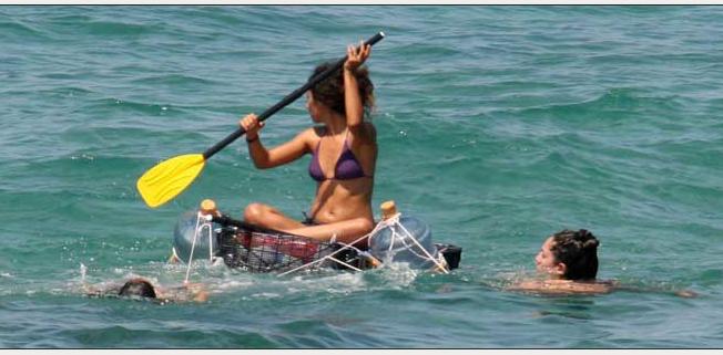 raft_against_rubbish_tavling_norra_cypern_north_cyprus