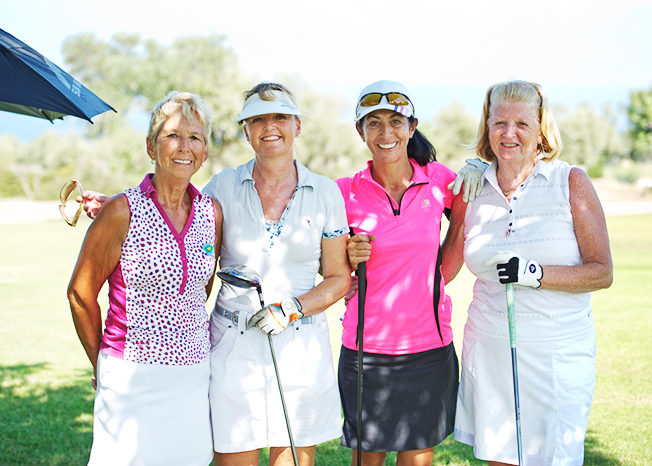 PET-north-cyprus-korineum-golf-ladies16