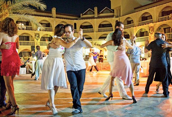 Tango-night-Lambousa-Hotel-Lapta