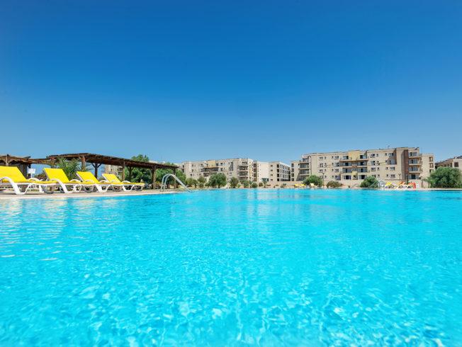 dagens_bild_pool_sol_sun_north_cyprus_norra_cypern
