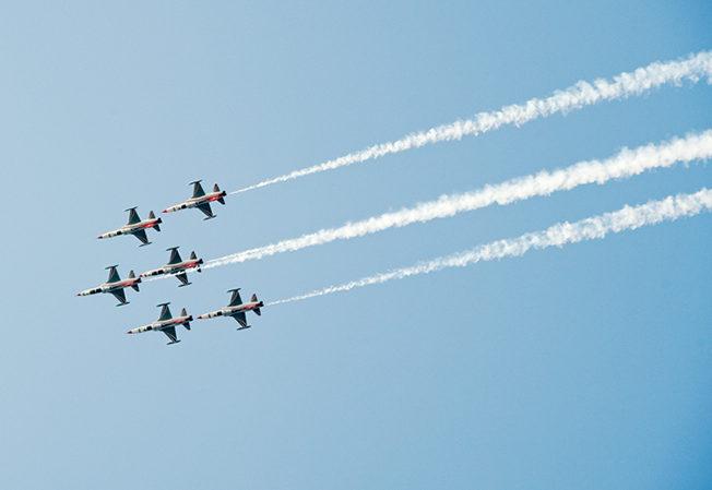 north-cyprus-airplane-show