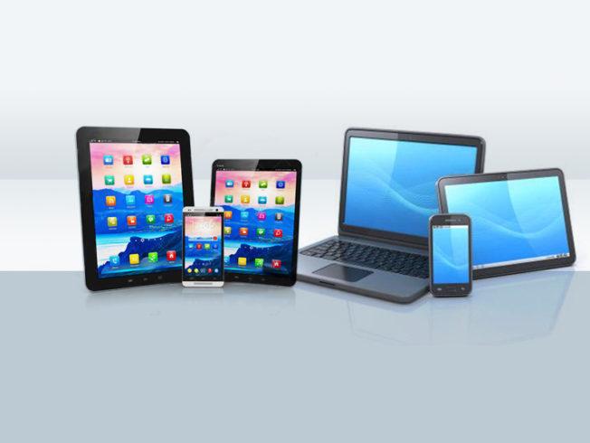 ibooks_ibookstore_it_teknologi_computer_data_phone_norra_cypern_north_cyprus_ipad_phone