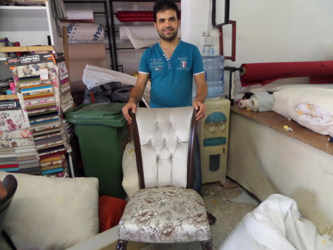 north-cyprus-alsancak-upholstering-chairs-furniture