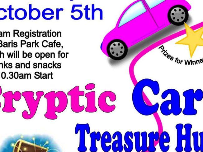 north-cyprus-cryptic-car-treasure-hunt-2