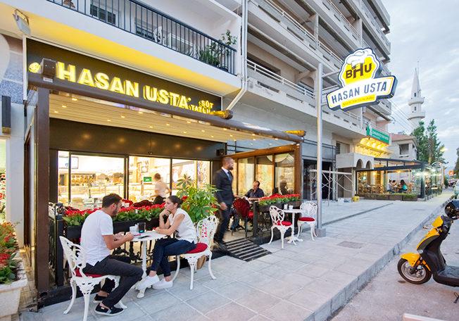 north-cyprus-hasan-usta-patisserie-nicosia-cakes