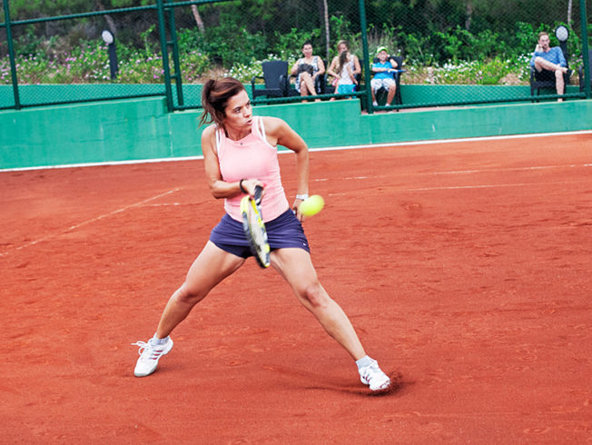 north-cyprus-korineum-tennis-club