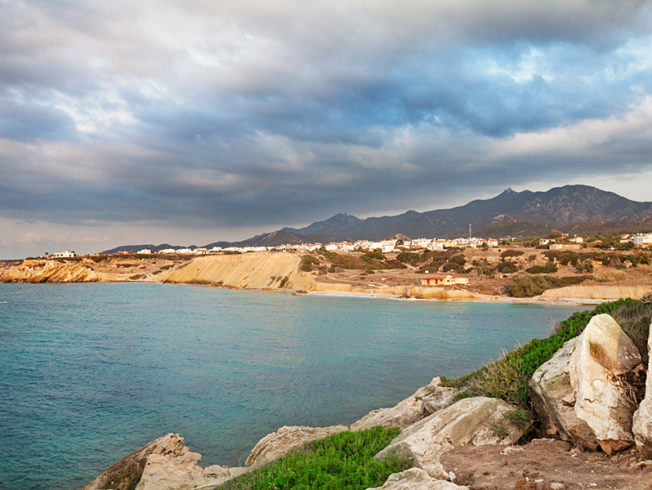 north-cyprus-picture-of-the-day