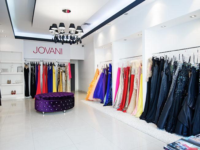 north-cyprus-shopping-dresses