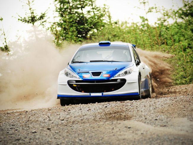 rally_bil_car_race_north_cyprus_norra_cypern