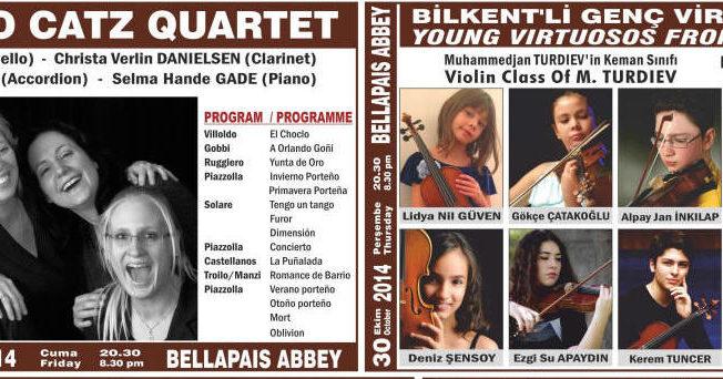 12th-music-festival-bellapais-abbey-north-cyprus 3