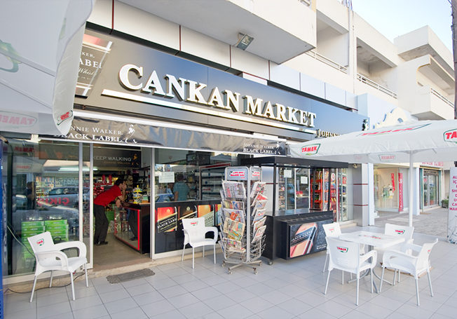 PET-north-cyprus-cankan-market00