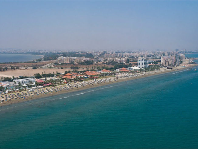 larnaca-strip-water-sea-cyprus