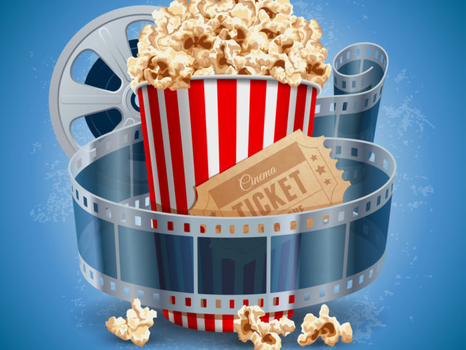 movie-night-in-north-cyprus-popcorn-ticket