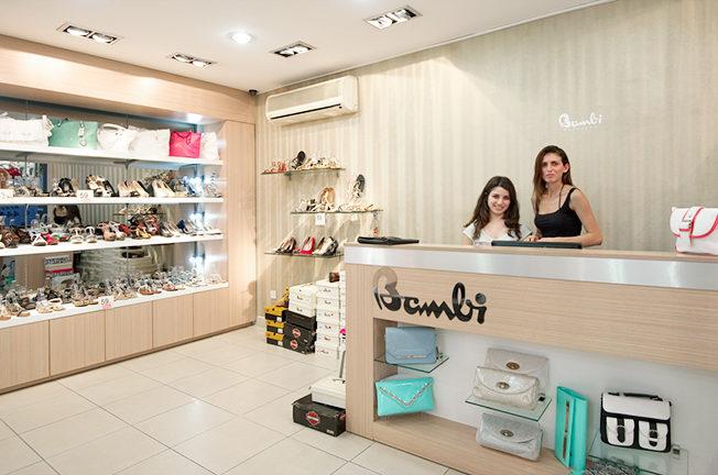 north-cyprus-bambi-shoe-shop