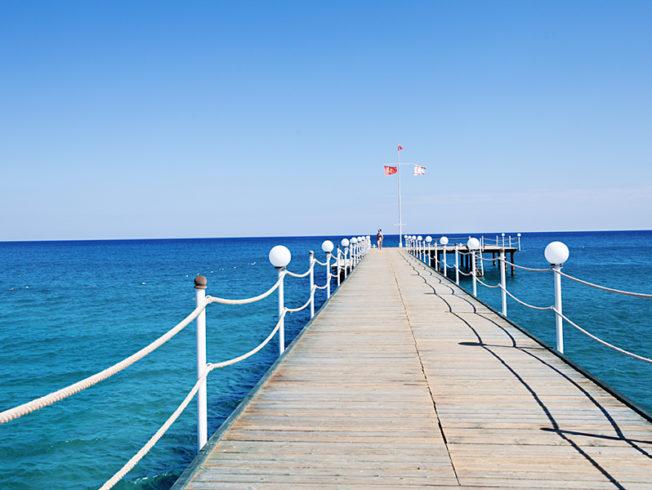 north-cyprus-bridge-over-the-sea