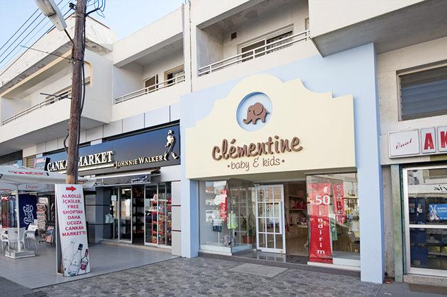 north-cyprus-clementine-childrens-store