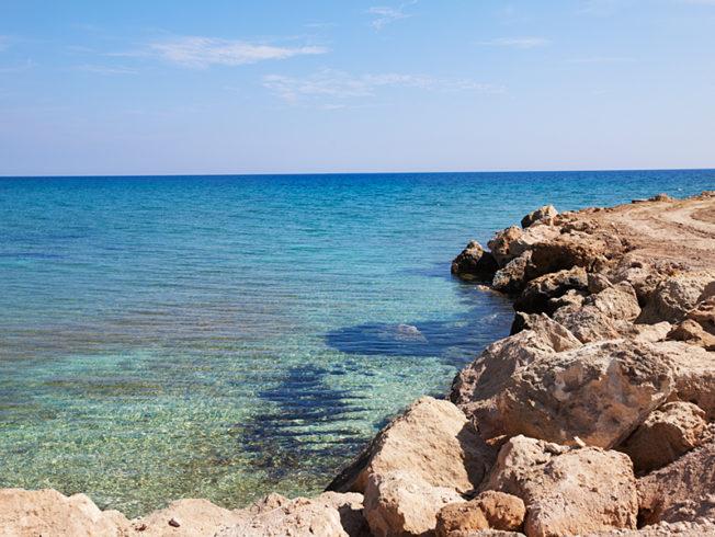 north-cyprus-crystal-clear-sea