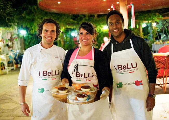 north-cyprus-i-belli-food-festival