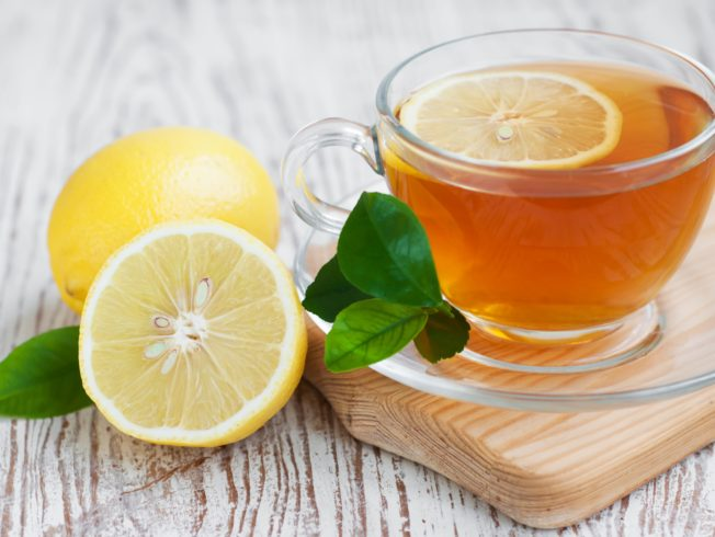 north-cyprus-lemon-tea