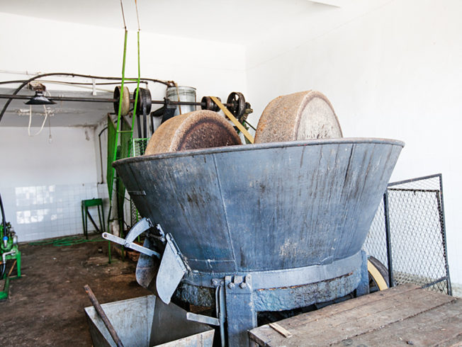 north-cyprus-old-olive-oil-mill