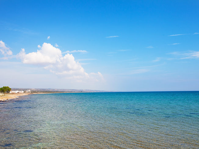 north-cyprus-pic-of-the-day-blue-sea-and-sky