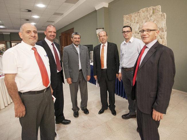 north-cyprus-property-seminar-politicians