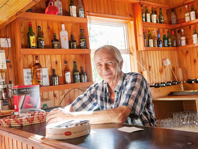 north-cyprus-restaurant-owner-kantara-castle