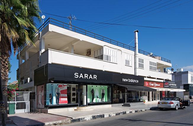 north-cyprus-sarar-mens-clothing-nicosia-store