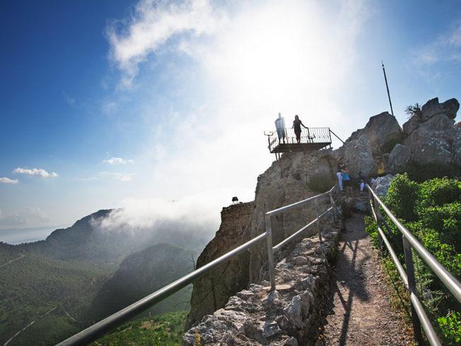 north-cyprus-st-hilarion-castle