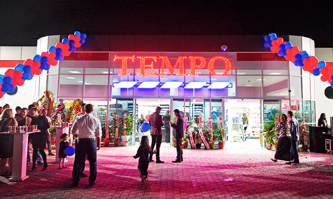 north-cyprus-tempo-opening-night-esentepe