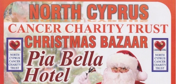 NCCCT-Christmas-bazaar-north-cyprus2