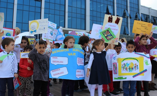 childrens-day-world-wide-north-cyprus