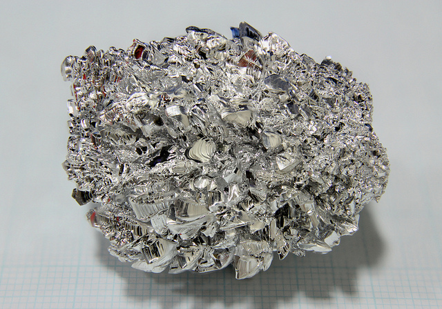 magnesium-viktig-mineral-norra-cypern