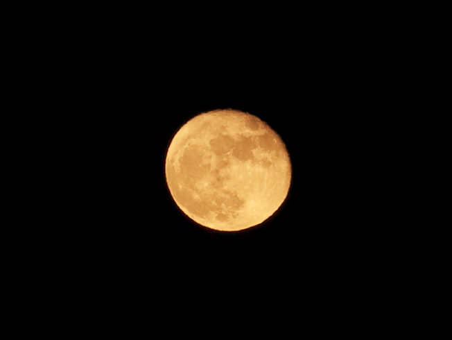 north-cyprus-2014-orange-moon