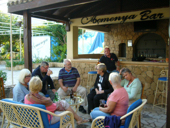 north-cyprus-acmenya-alsancak-people-sitting-around-bar